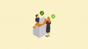 técnicas para mejorar la relación con el cliente