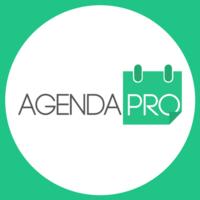 Agenda Pro software para agendar citas online