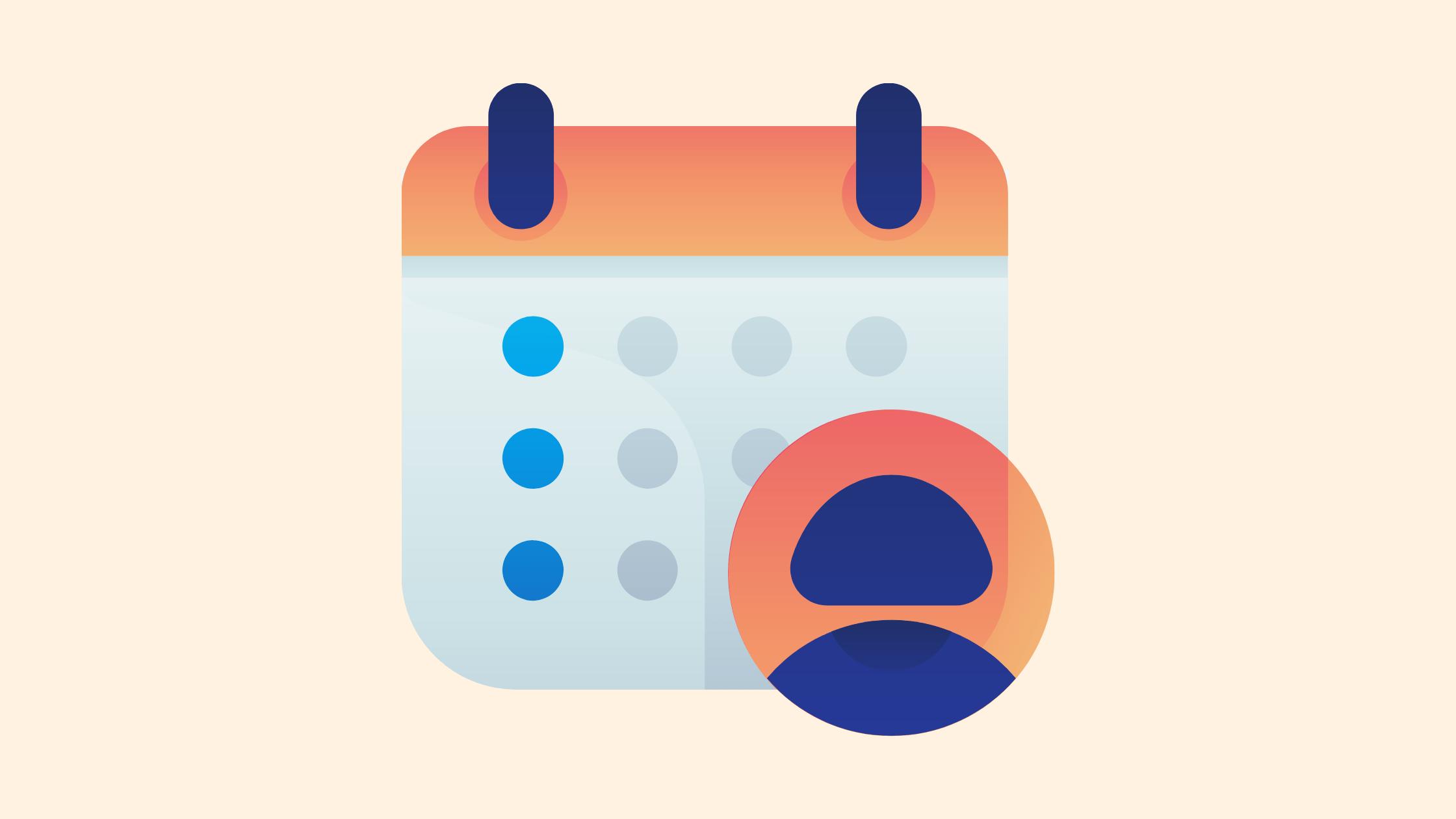 Usar un software para agendar citas online le facilita la vida a tus clientes y a tus empleados