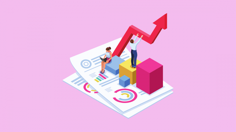 Evaluar a los agentes de atencion al cliente es importante para optimizar el servicio, y puedes hacerlo usando software