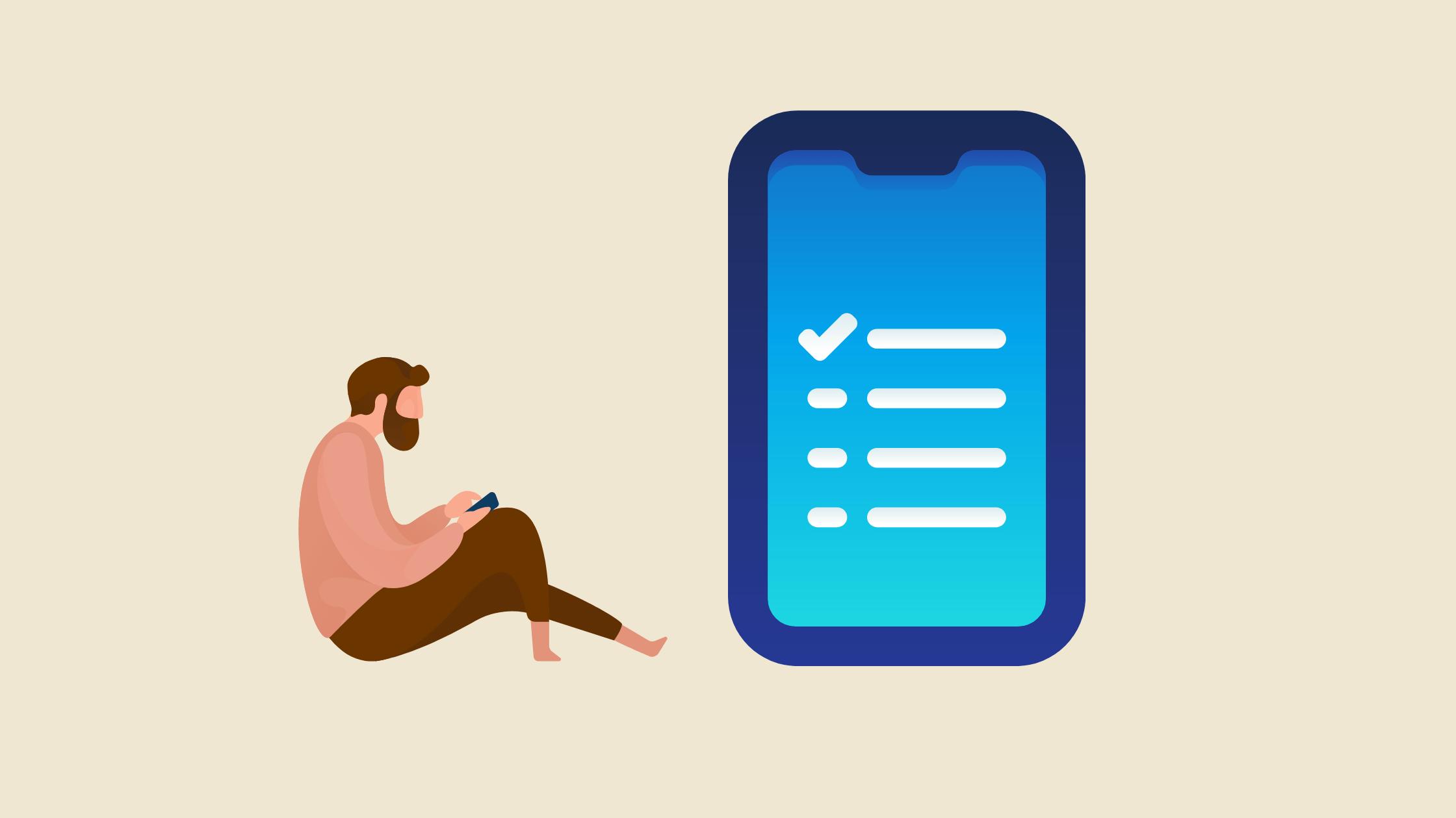 En el mundo actual, es muy importante que las empresas ofrezcan a sus clientes diversos canales de atención y estés listas para adaptarse a las aplicaciones de mensajería emergentes.