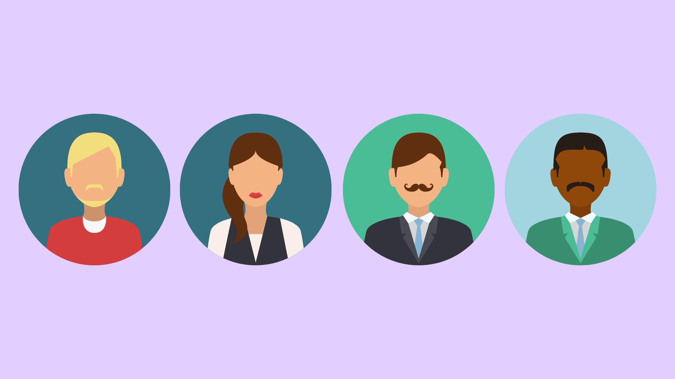 El desarrollo de clientes o customer development te ayuda a identificar modelos de negocio rentables y escalables