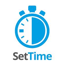 Bookitit software para agendar citas online