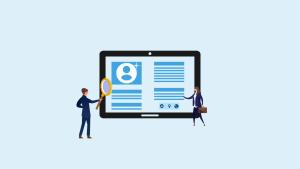 metodos para recopilar informacion del cliente