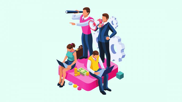 Los momentos de la verdad en el servicio al cliente influyen en la percepcion de los usuarios y en la decision de seguir comprando mas adelante