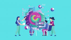 Un plan de servicio al cliente es un protocolo de atencion que toma en cuenta las necesidades del usuario para ofrecer un mejor servicio