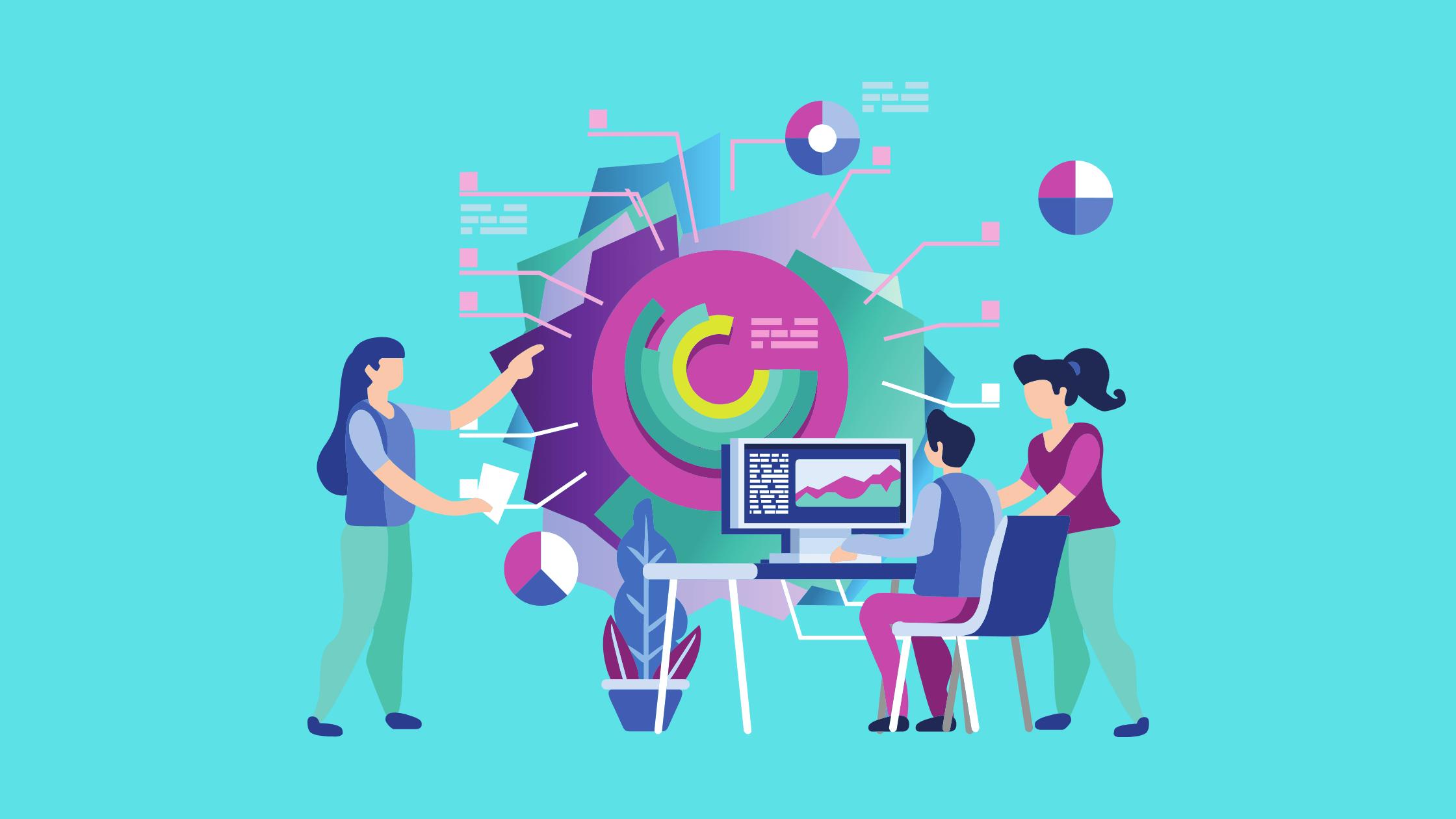 5 Pasos para Crear un Plan de Servicio al Cliente