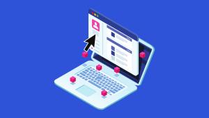 La atencion al cliente mediante emails es una forma economica de ofrecer un servicio completo