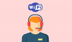 ventajas de un call center virtual