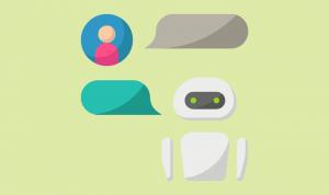 Cómo Crear un Bot Personalizado en Pocos Pasos
