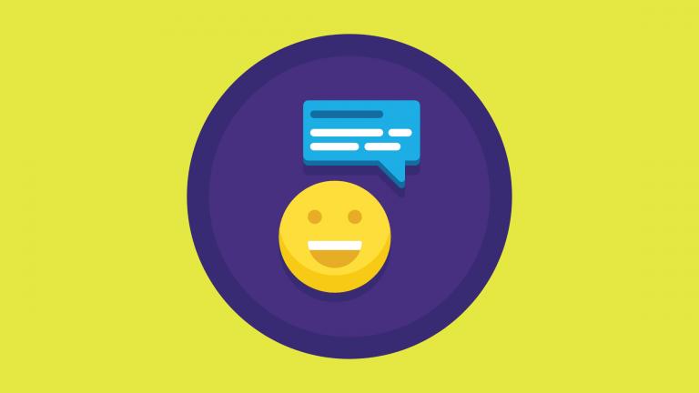 La compatibilidad con el cliente es una medida importante para evitar gastos excesivos y tener clientes mas felices