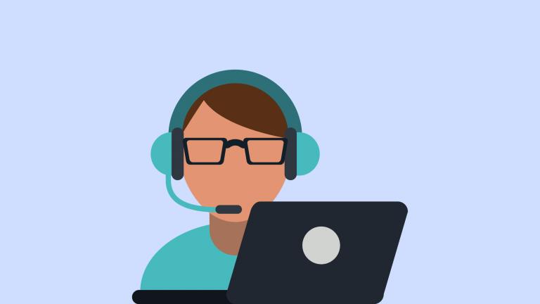 dimensionamiento de un call center