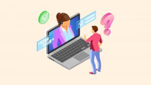 Las dinamicas de servicio al cliente son actividades diseñadas para capacitar a los agentes de atencion y que aprendan a brindar un mejor servicio