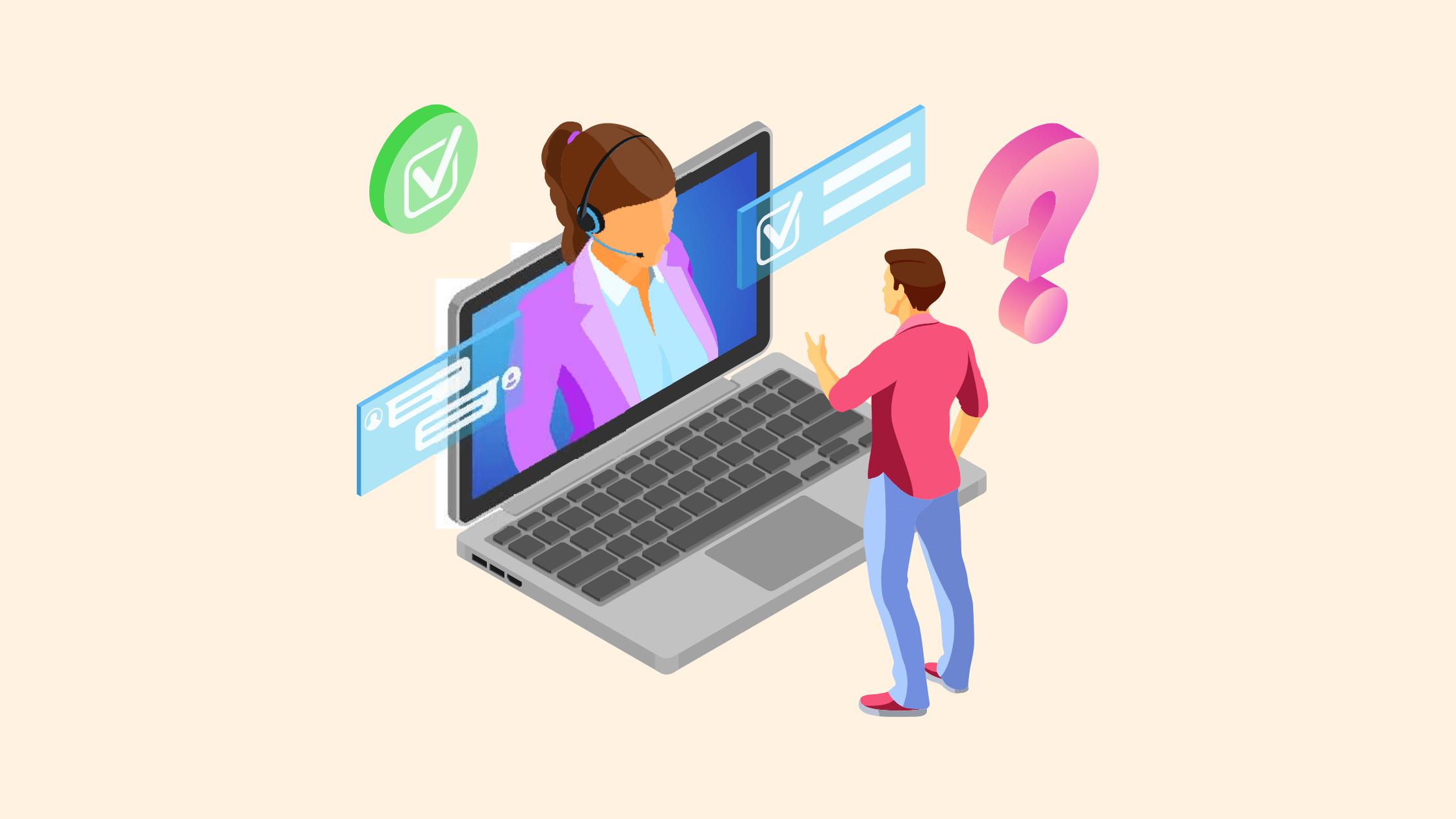 3 Dinámicas de Servicio al Cliente para una Mejor Atención