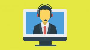 empresas con call center