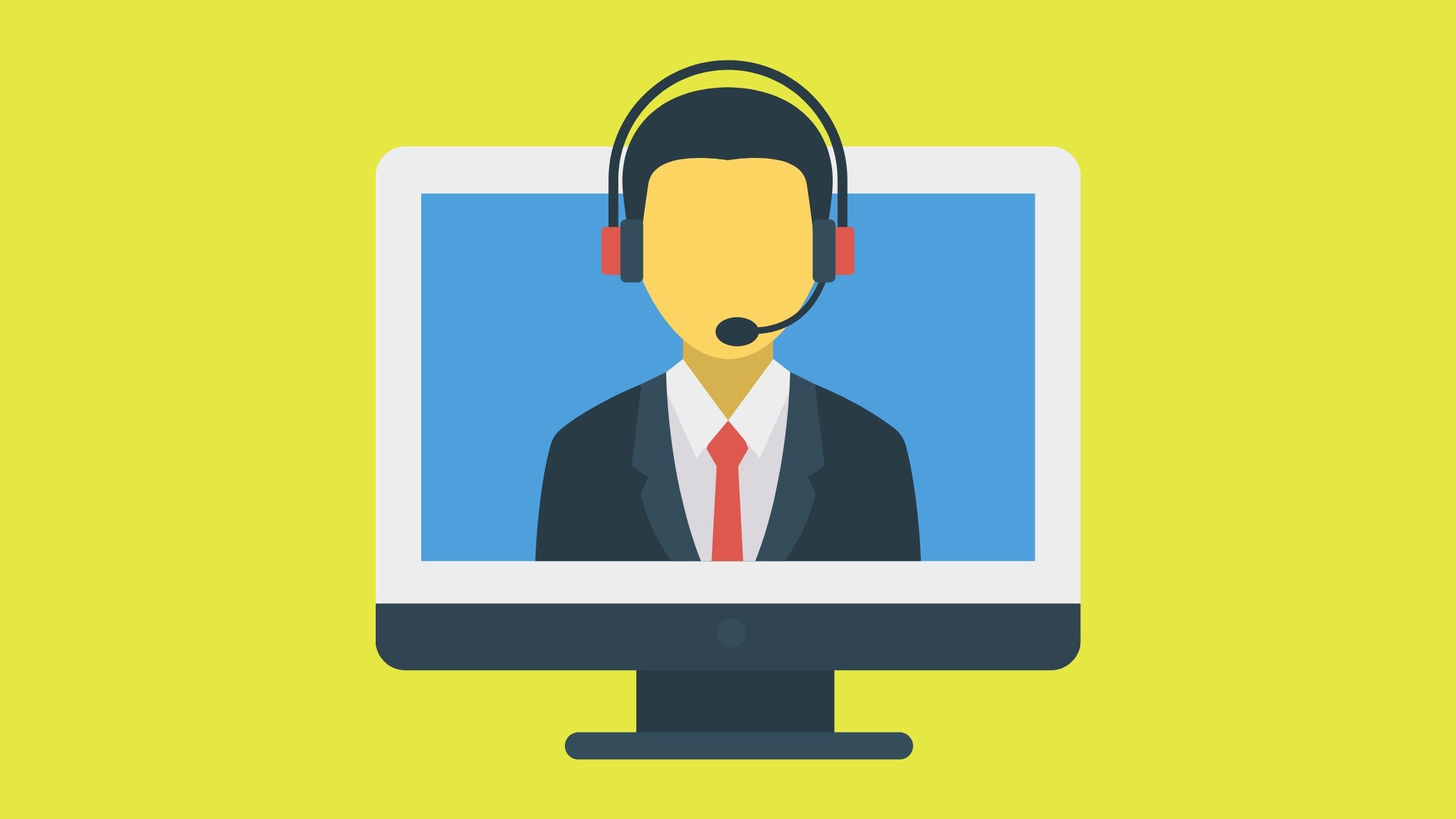 7 Cualidades de las Empresas con Call Center