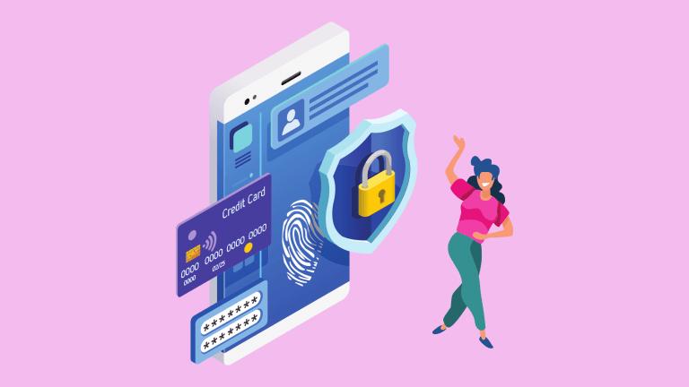 La experiencia de pago define qué tan agradables son las transacciones para un cliente al comprar un producto en tu web o eCommerce