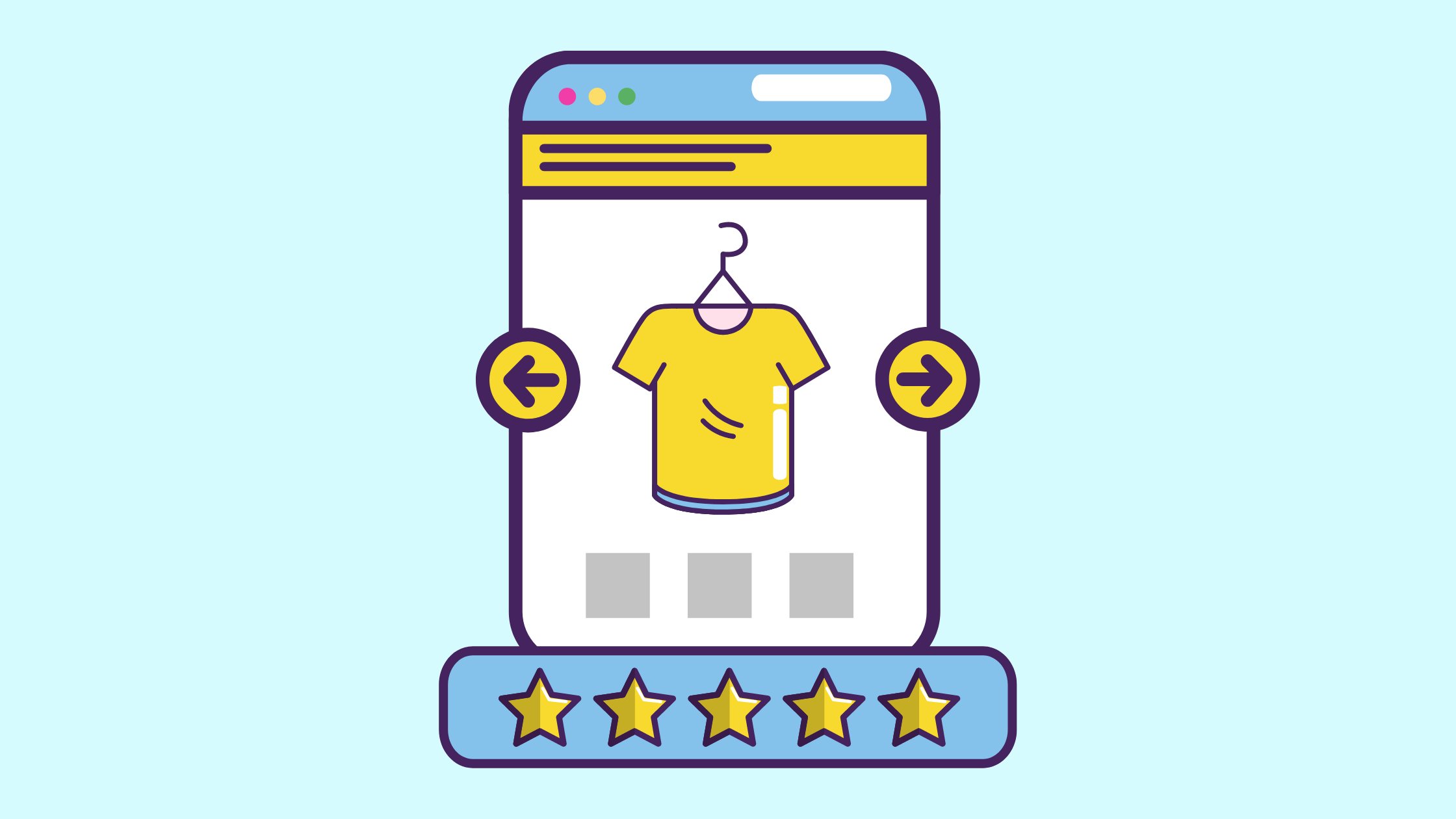 Las fichas de producto pensadas en los clientes deben ser transparentes, detalladas y faciles de entender