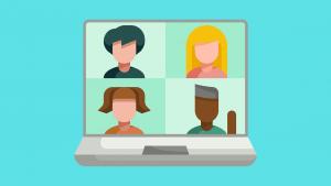 videoconferencia online gratis
