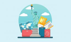 7 Ideas de Servicio al Cliente en Turismo