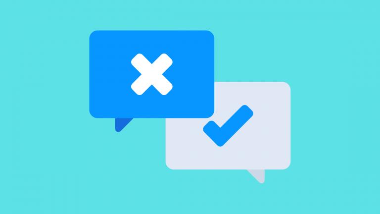 comunicacion en el servicio al cliente