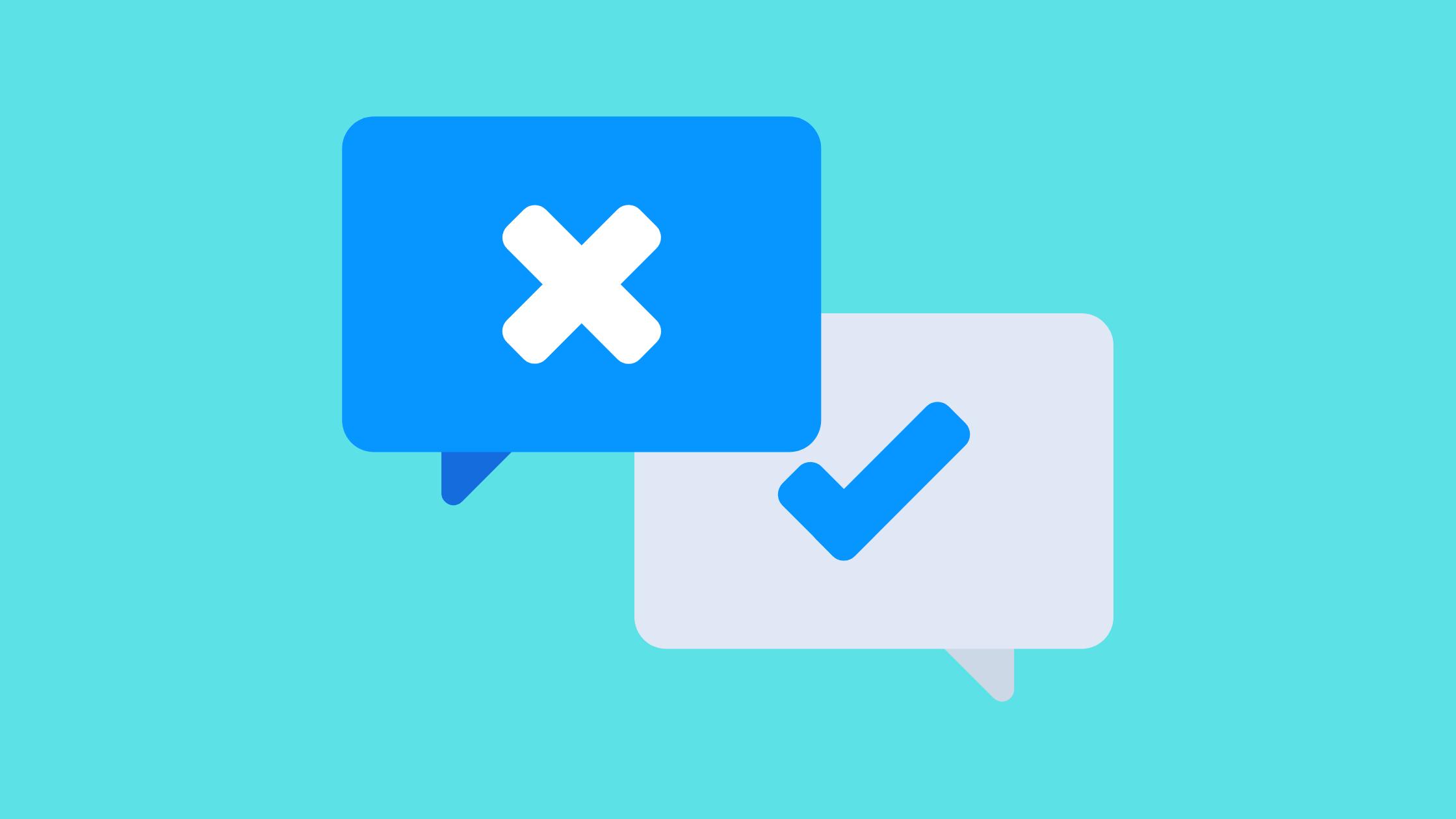 ¿Cómo Mejorar la Comunicación en el Servicio al Cliente?