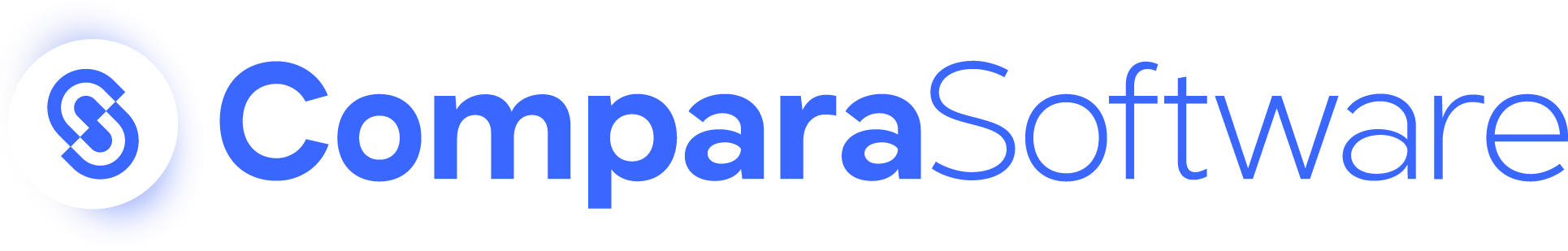 comparasoftware logo