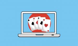 Estimación en Scrum con herramienta Planning poker.
