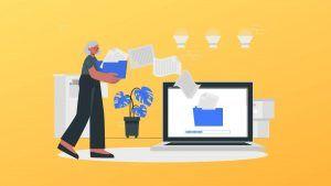 inteligencia artificial para la gestión de proyectos