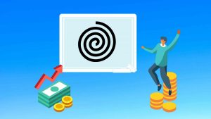 ventajas de la metodología en espiral