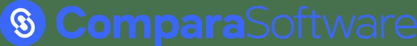 ComparaSoftware Blog