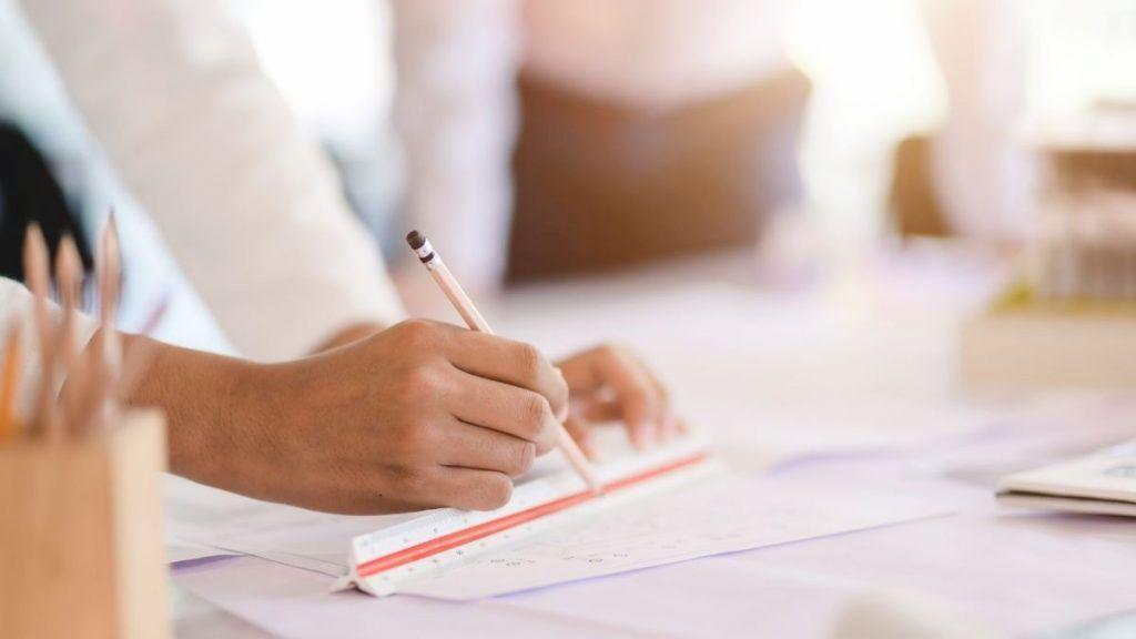 formularios de proyectos