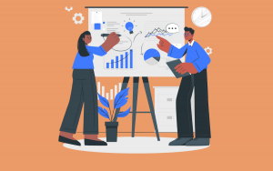 Marketing Digital vs el Marketing Tradicional