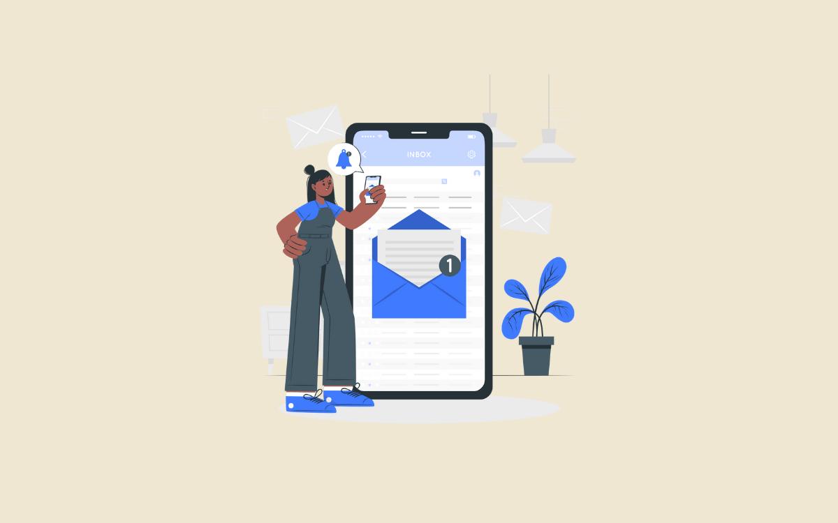 Mejores TIPS para el Asunto de Email Marketing 2021