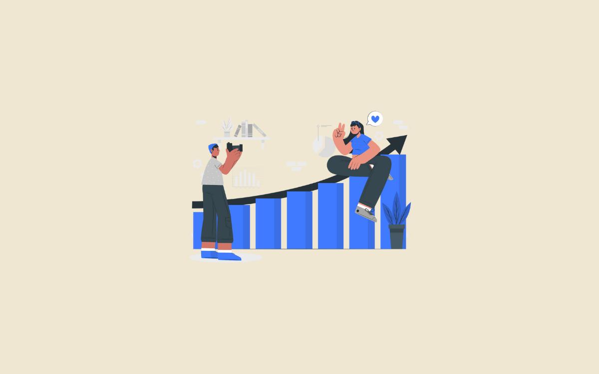 TOP Las Mejores Campañas de Marketing Digital de 2021