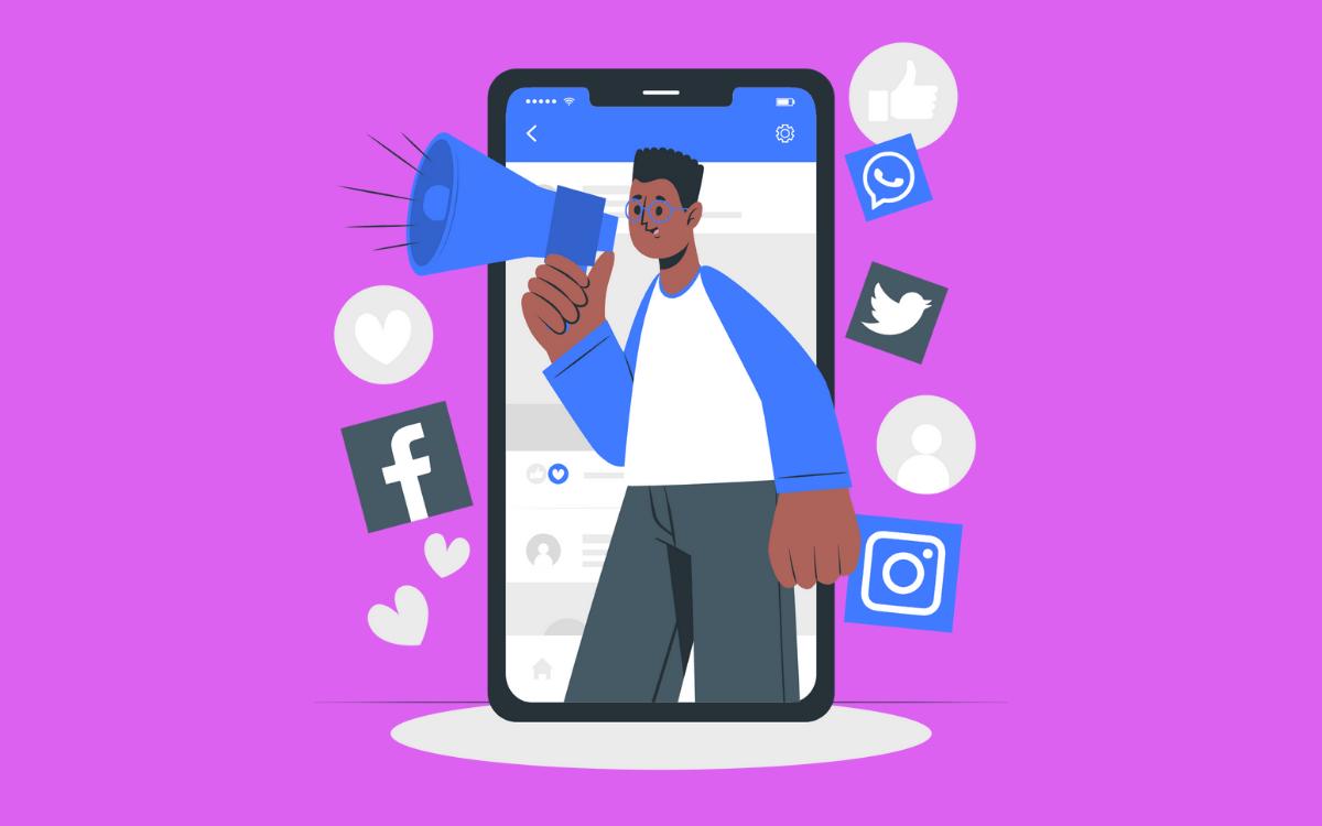 2👣 para una Campaña de Marketing Digital Exitosa 2021