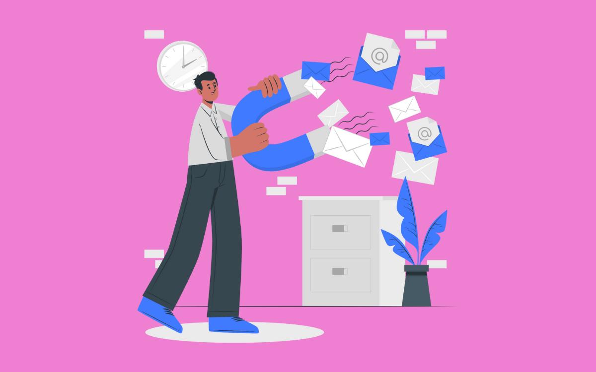 Significado e Importancia del Email Marketing en el 2021