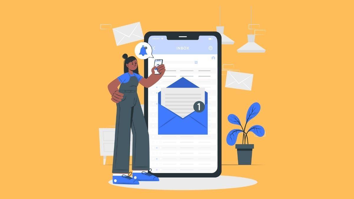 Embudo de marketing digital, definición y cómo hacer uno