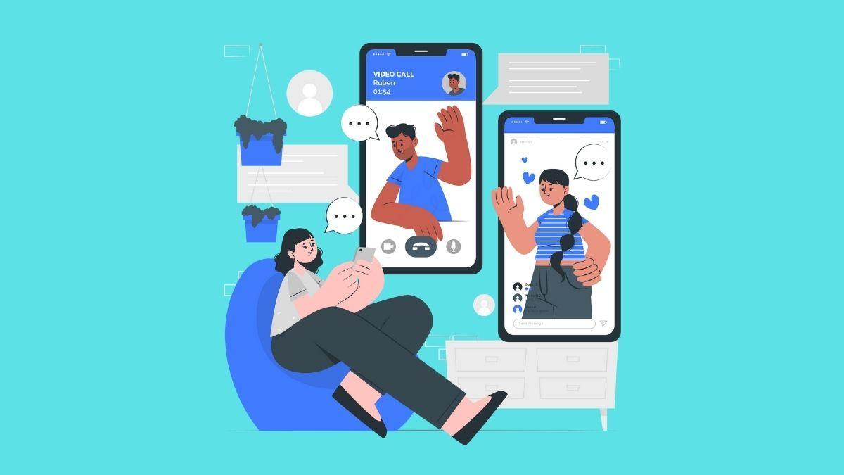 Los 4 Fundamentos de marketing digital para 2021