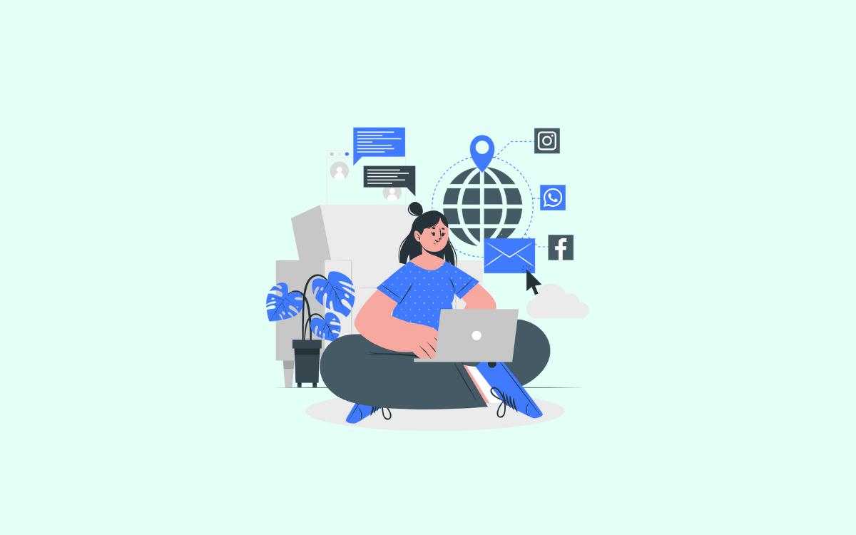 TOP Mejores Herramientas de Marketing Digital 2021