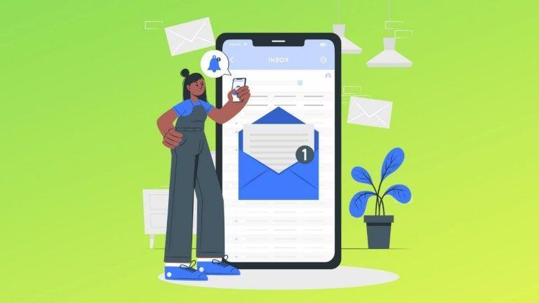 mejores campañas de marketing digital