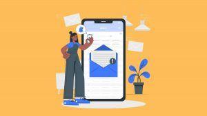 mejores herramientas de email marketing