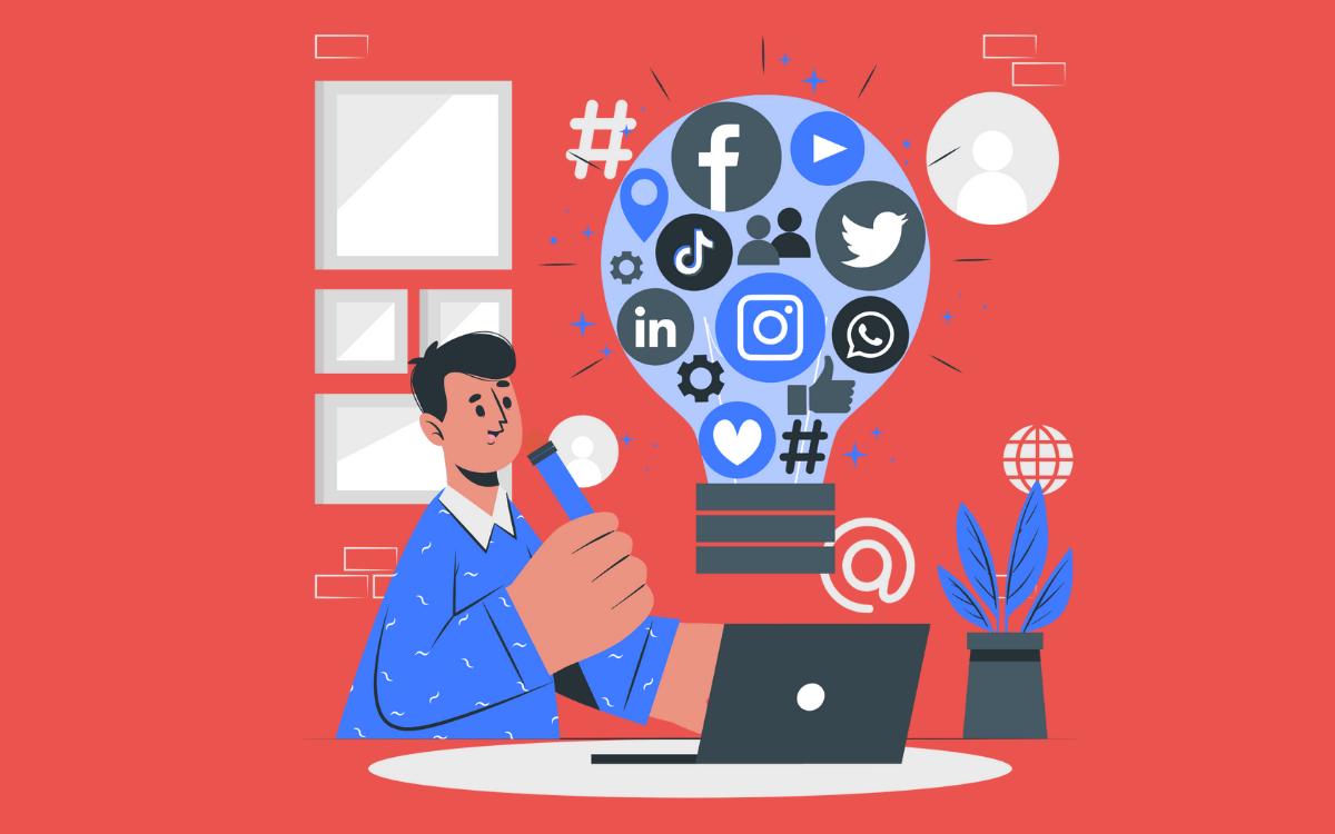 8👣para un Plan de Marketing Digital Efectivo