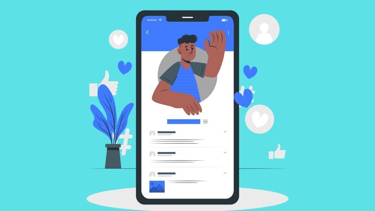 redes sociales en el marketing