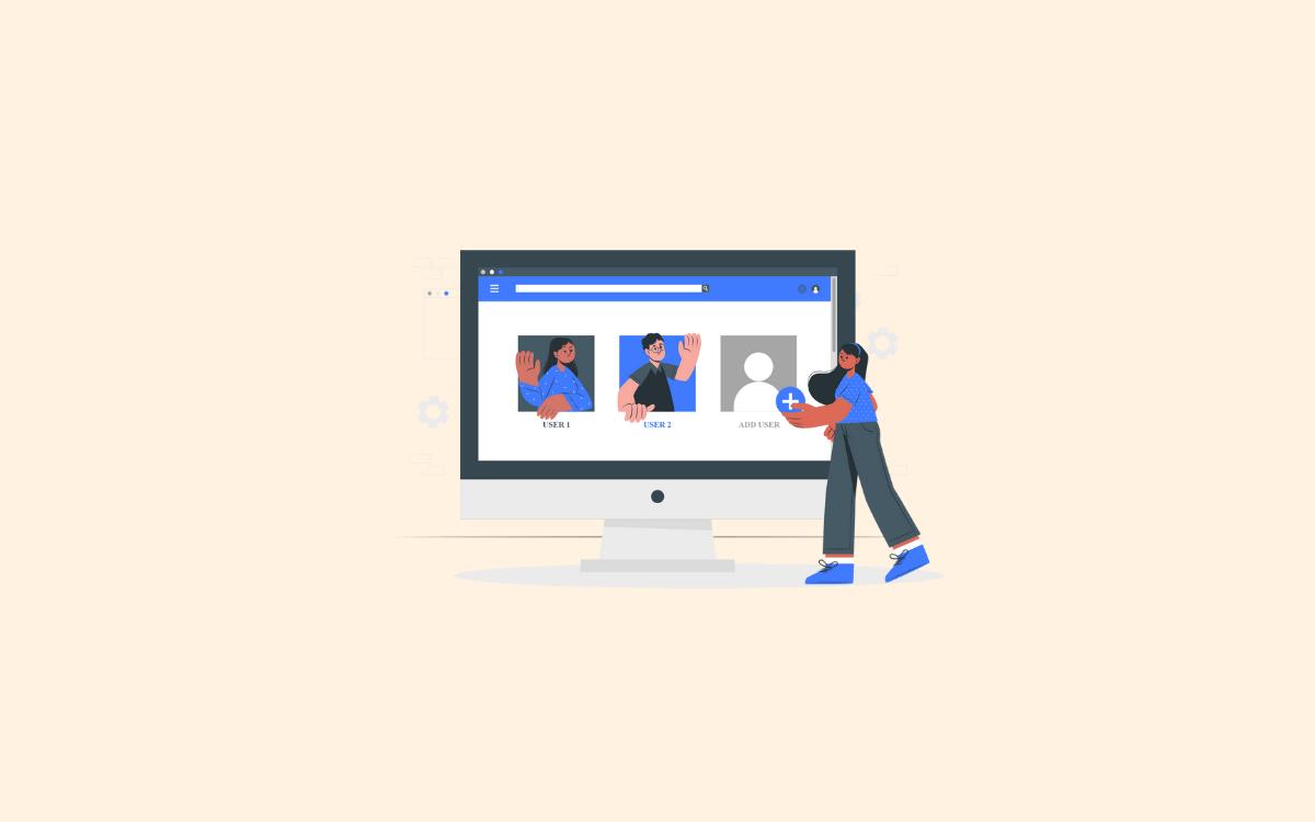 técnicas de marketing en redes sociales