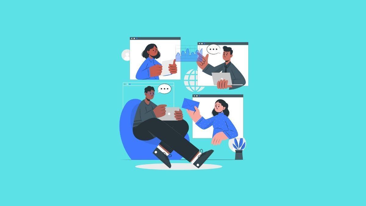 Creación de contenidos digitales, cómo hacerlo en 2021