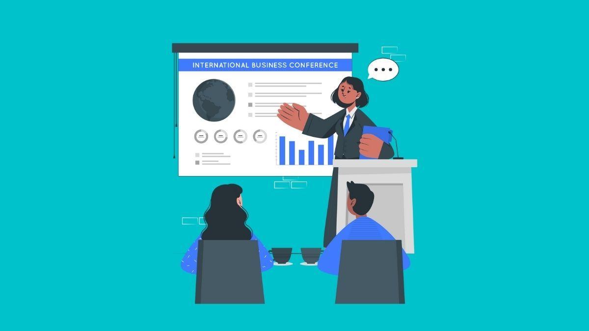 Ejemplos de publicidad offline  cuál es más efectiva
