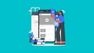 plataformas de marketing de contenidos